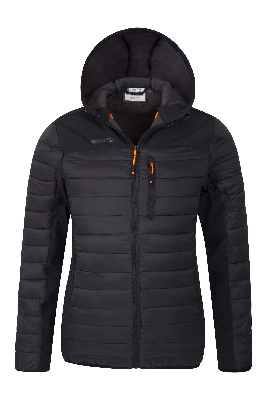 Palace Puffa Jacket Ebay
