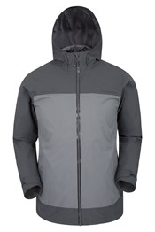 Vortex Waterproof Mens Jacket