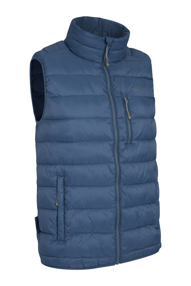 quilt menswear spring mens vogue quilted jacket collection lauren shows ralph fashion