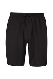 Hurdle Mens Running Shorts