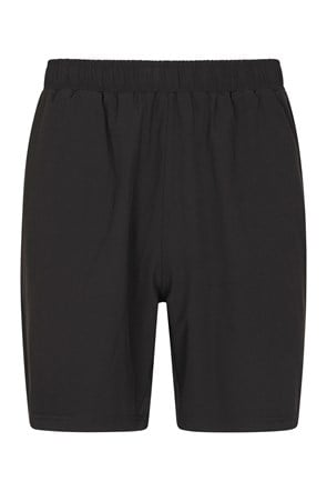 Seven Hurdle Mens Running Shorts