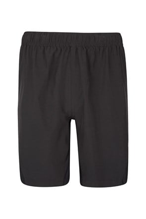 Velodrome 2-in-1 Mens Bike Shorts