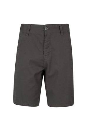 Riverside Mens Shorts