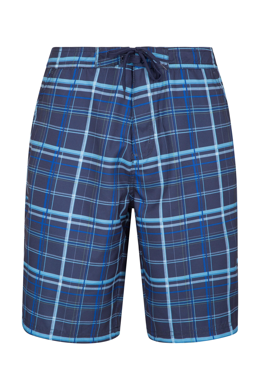 30f76567b5 Board Shorts   Mountain Warehouse GB