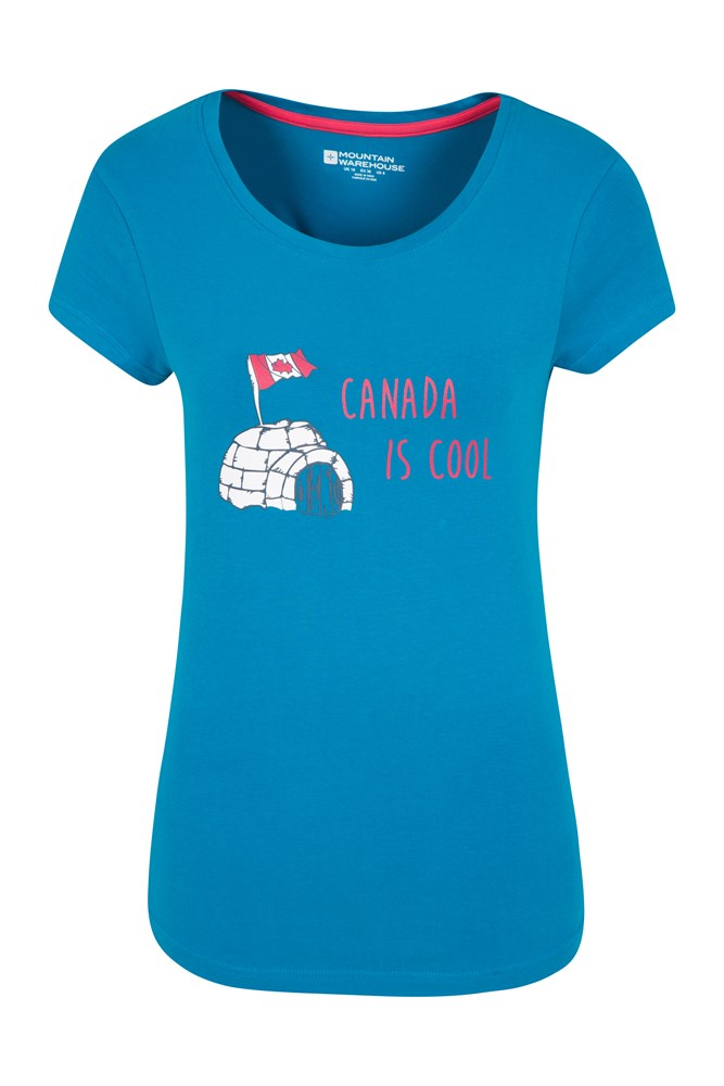 024885 tur canada is cool womens tee ss17 01