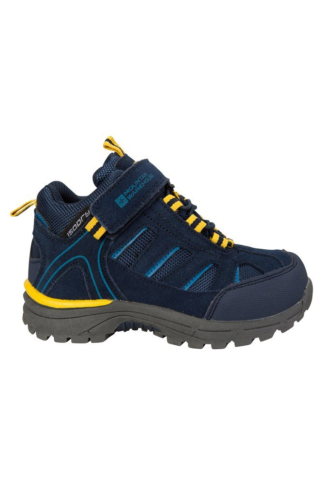 81e97c0290a Kids Walking Boots