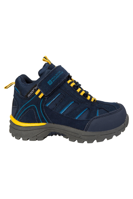 88ca60a2518 Walking Boots
