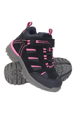 Boots Imperméables enfants Drift Junior