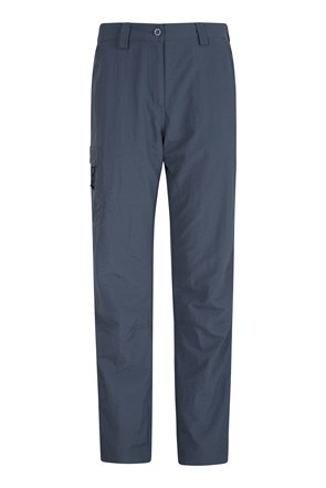 Pantalon Explore - Regular