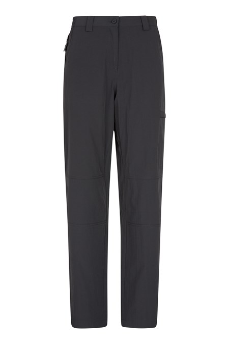 024933 TREK STRETCH WOMENS TROUSER