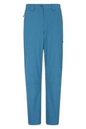 Trek Stretch Womens Pants
