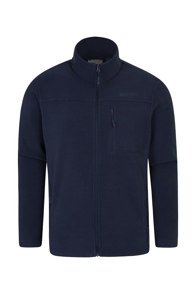 024939 nav buchanan fleece men aw18 1