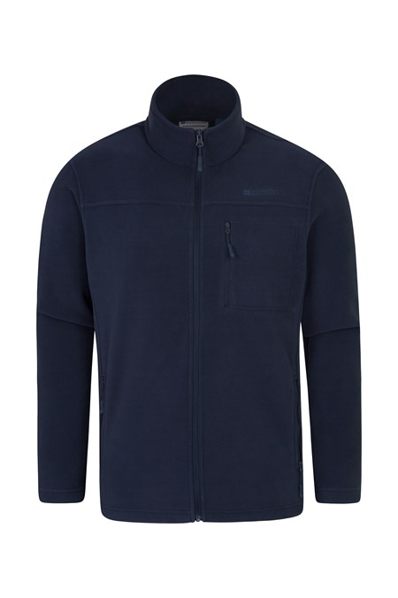 024939 BUCHANAN FLEECE