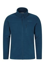 Buchanan Mens Fleece