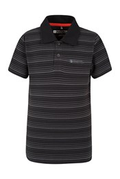 Performance Kids Polo