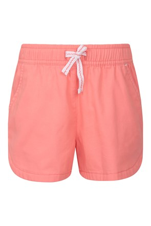 Waterfall Kinder-Shorts