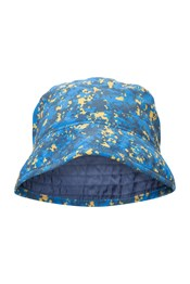 Packaway Kids Hat