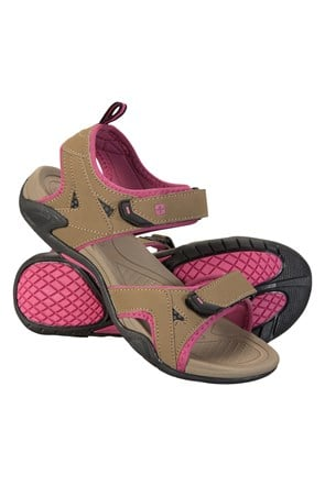 Andros Womens Sandals