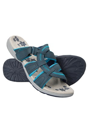 Tide Womens Sandal