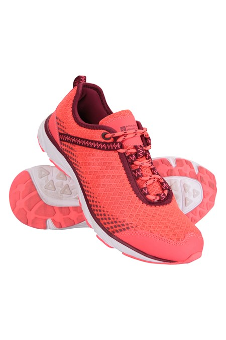 024979 BOOST WOMENS ACTIVE SHOE