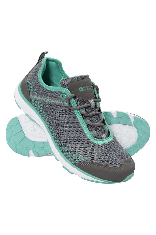 024979 gre boost womens running shoe ss17 1