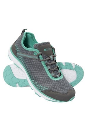 Boost Womens Running Shoes