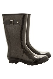 Sparkle Womens Wellies