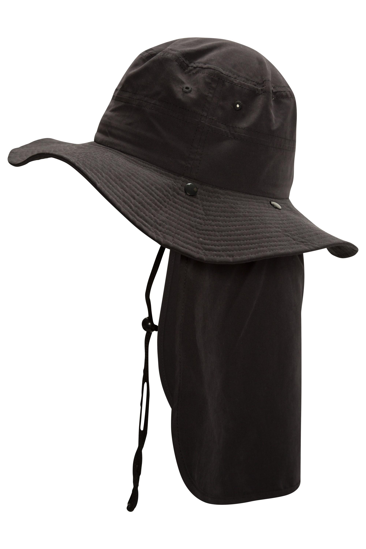 Mens Sun Hats  3805b6aaf