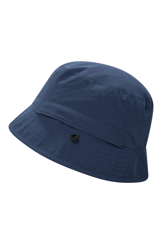 d1bb3bc5d86 Reversible Packable Womens Bucket Hat
