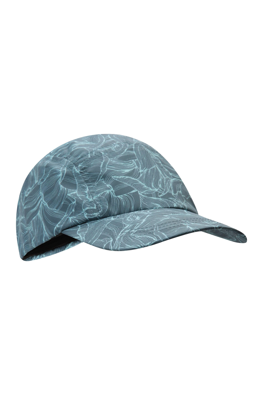249adee7a Ladies Sun Hats & Summer Hats   Mountain Warehouse GB