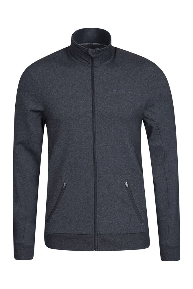 025025 dgr accelerate mens isocool jacket ss17 1