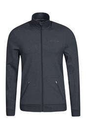 Accelerate Mens IsoCool Jacket