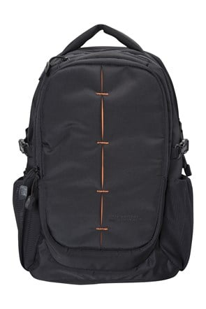 Sac à Dos Ordinateur Vic  - 30L