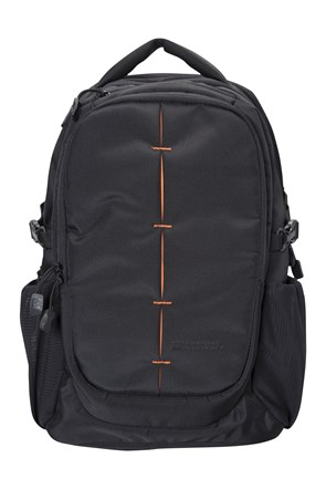 Vic Laptop Tasche - 30L