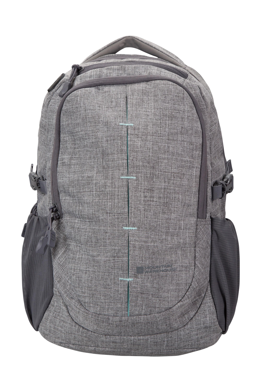 025027 VIC LAPTOP BAG 30L