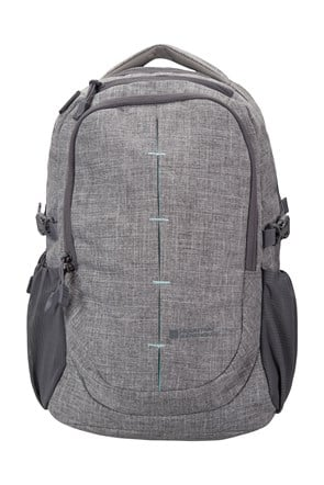 Vic Laptop Bag - 30L