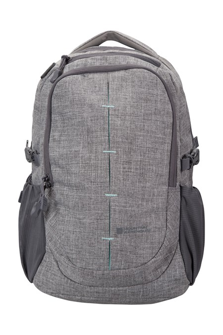 025027 VIC LAPTOP BAG 30L