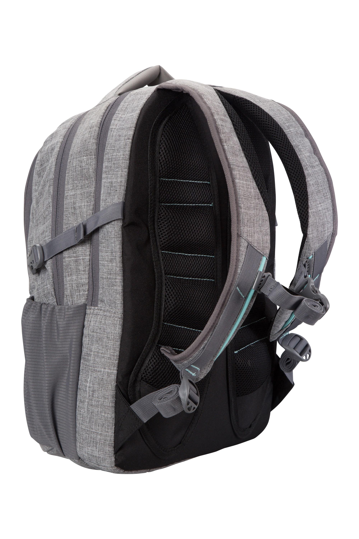 vic laptop bag