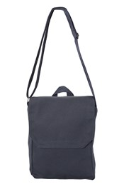 Link Shoulder Bag - 5L