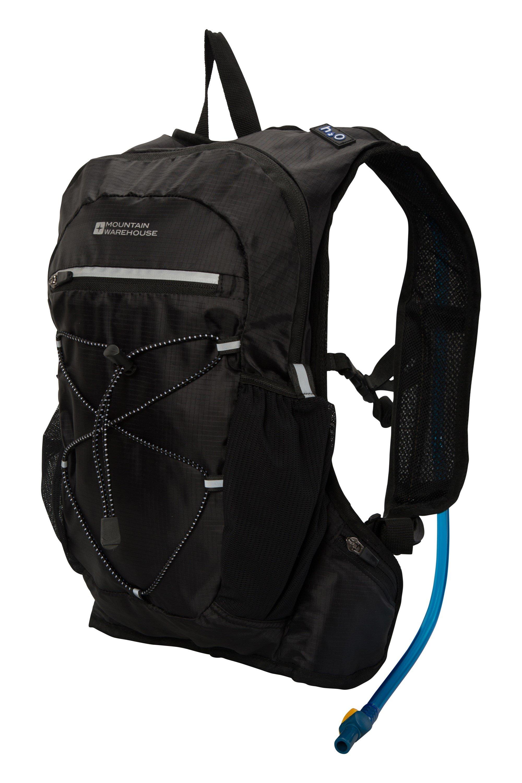 8e41556318c6 Track Hydro Bag - 6L