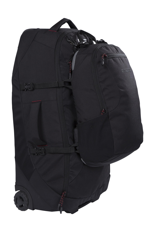 Rucksacks   Backpacks  92449714d5903