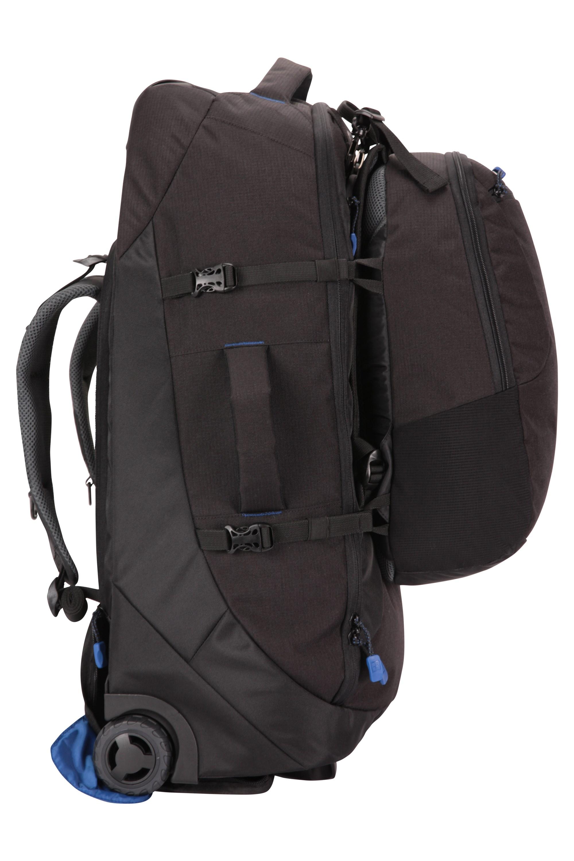 97980305fd3c Rucksacks & Backpacks   Mountain Warehouse GB
