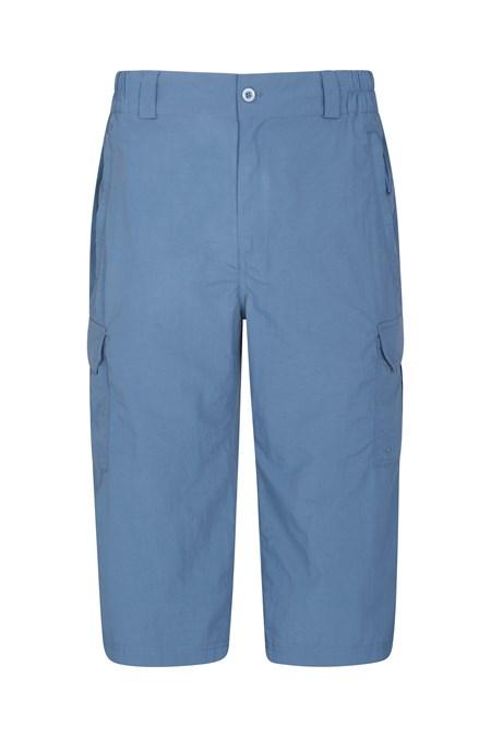 f959ca366f8a79 Explore Lange Herren-Shorts | Mountain Warehouse DE