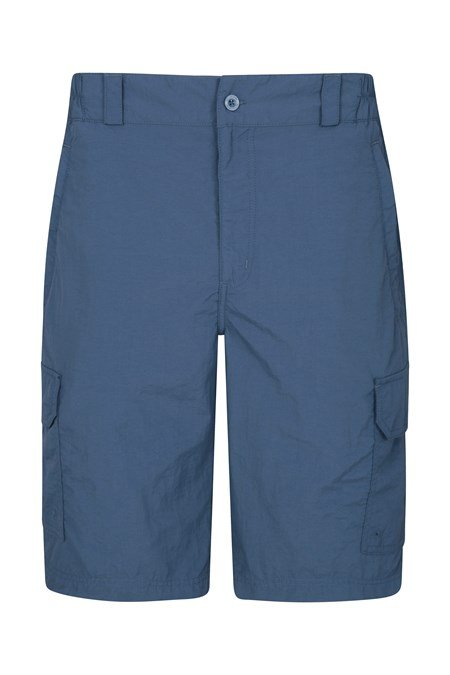 5c86e8f976018 Explore Mens Shorts | Mountain Warehouse GB