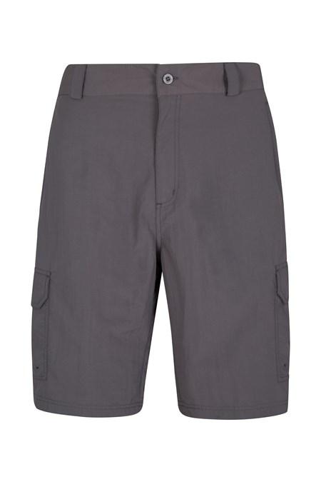 907f85bbe387d Explore Mens Shorts | Mountain Warehouse US