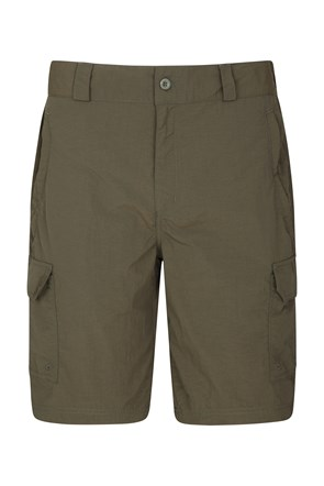 Explore Mens Shorts