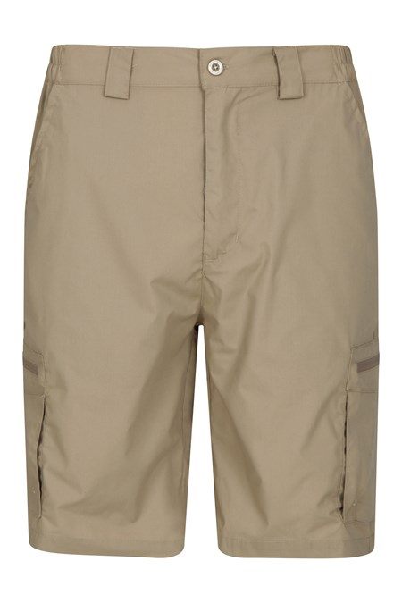 025046 TREK II SHORT