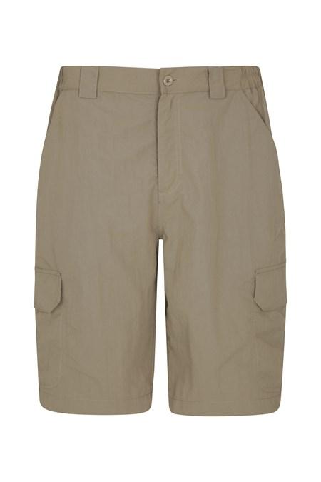 9c478d37f5f9f Trek Mens Shorts | Mountain Warehouse GB