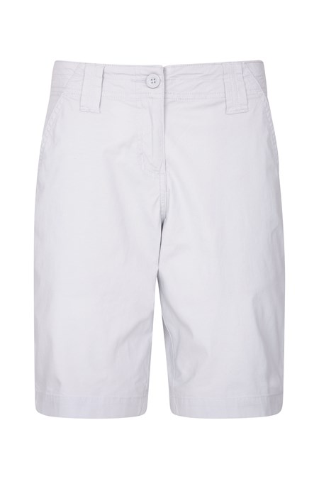 025048 COAST STRETCH WOMENS SHORT