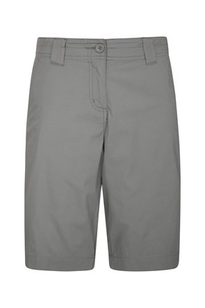 Coast Stretch Womens Shorts